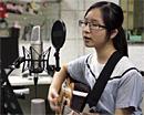 最後のバイバイ (Original Japanese Song) by Babbles
